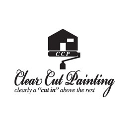 Clear Cut Painting Listing Image