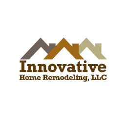 Innovative Home Remodeling, LLC Listing Image