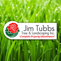 Jim Tubbs Tree & Landscaping Inc. Listing Image