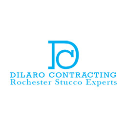 Dilaro Contracting Listing Image