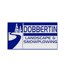Dobbertin Landscape & Snowplowing Listing Image