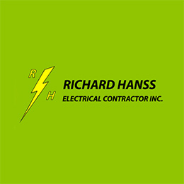 Richard Hanss Electrical Contractors, Inc. Listing Image