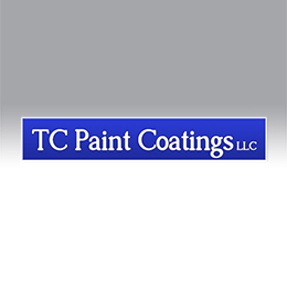 TC Paint Coatings LLC Listing Image