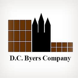 DC Byers Company/Grand Rapids Inc Listing Image