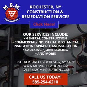 Call MGM Insulation Today!
