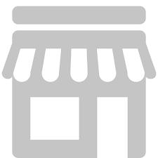 RoofPRO LLC Listing Image